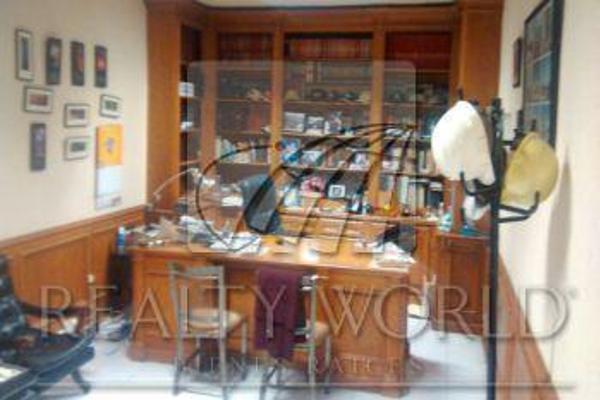 Foto de oficina en venta en  , independencia, monterrey, nuevo león, 7917193 No. 02