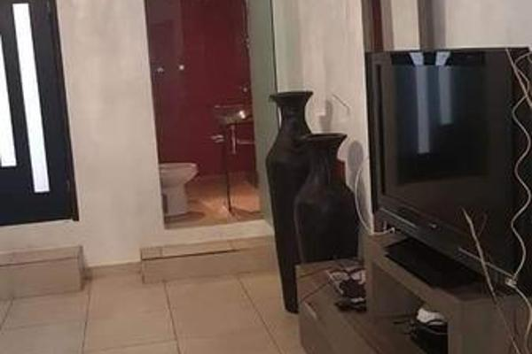 Foto de casa en venta en  , independencia, morelia, michoacán de ocampo, 8073681 No. 02