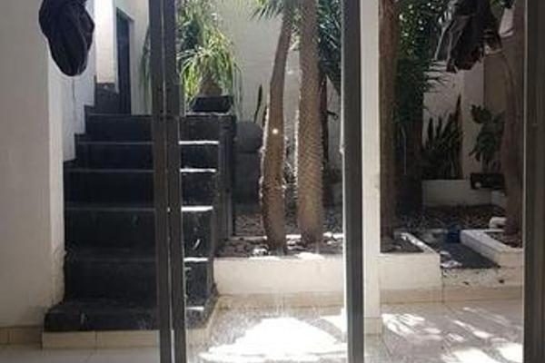Foto de casa en venta en  , independencia, morelia, michoacán de ocampo, 8073681 No. 06