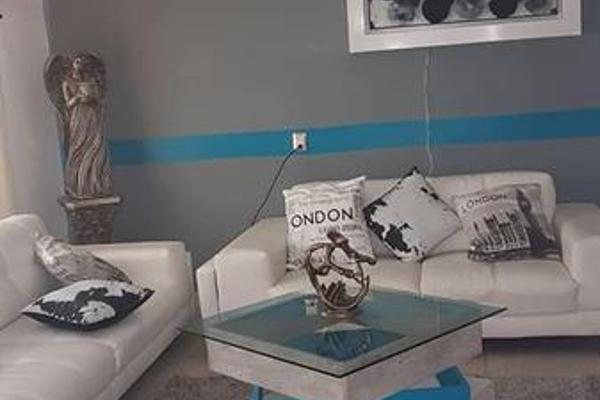 Foto de casa en venta en  , independencia, morelia, michoacán de ocampo, 8073681 No. 07