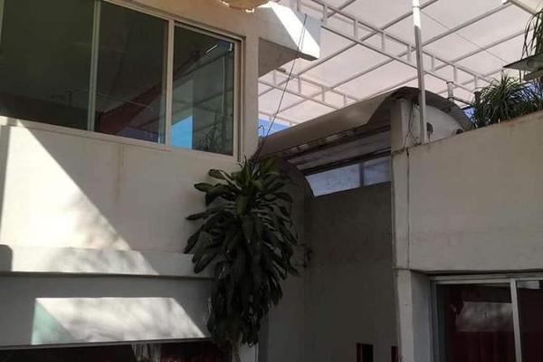 Foto de casa en venta en  , independencia, morelia, michoacán de ocampo, 8073681 No. 10