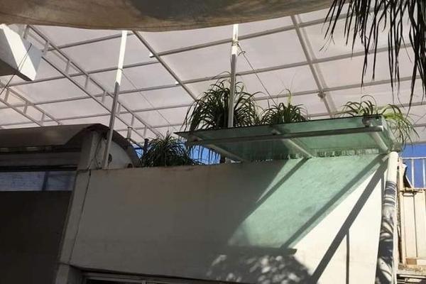 Foto de casa en venta en  , independencia, morelia, michoacán de ocampo, 8073681 No. 11