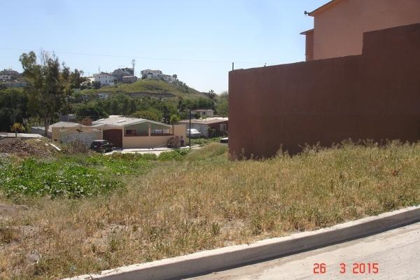 Foto de terreno habitacional en venta en boulevard josefa ortiz de dominguez , independencia, playas de rosarito, baja california, 2730766 No. 02
