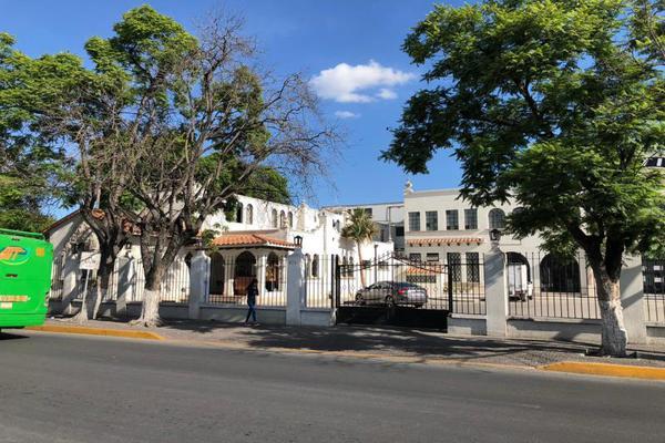 Foto de local en renta en independencia poniente 625, la arcadia, tehuacán, puebla, 8211620 No. 03