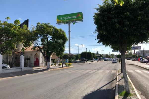 Foto de local en renta en independencia poniente 625, la arcadia, tehuacán, puebla, 8211620 No. 04