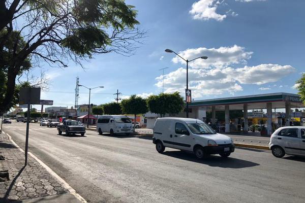 Foto de local en renta en independencia poniente 625, la arcadia, tehuacán, puebla, 8211620 No. 08