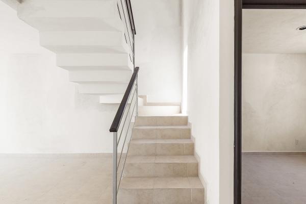 Foto de casa en venta en independencia , centro, toluca, méxico, 3422851 No. 05