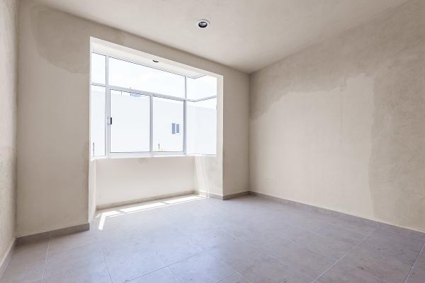 Foto de casa en venta en independencia , centro, toluca, méxico, 3422851 No. 06