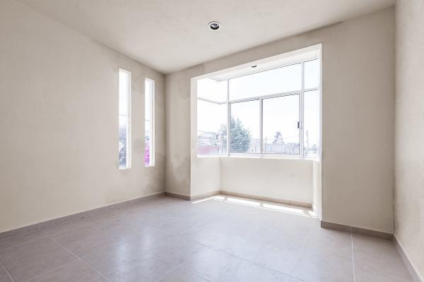 Foto de casa en venta en independencia , centro, toluca, méxico, 3422851 No. 07