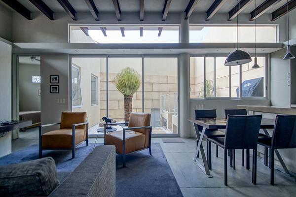 Foto de casa en venta en  , independencia, san miguel de allende, guanajuato, 3905545 No. 01