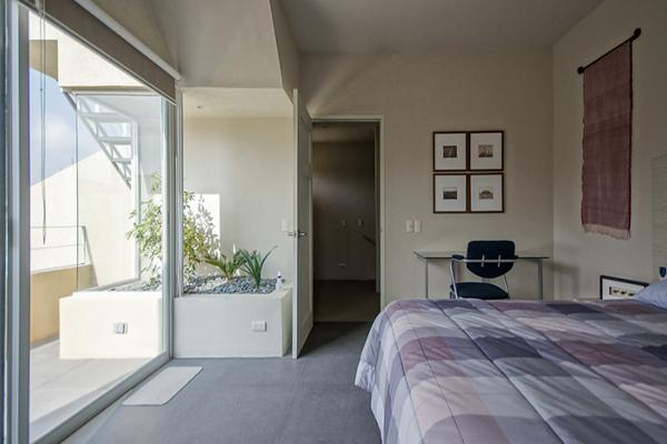 Foto de casa en venta en  , independencia, san miguel de allende, guanajuato, 3905545 No. 02