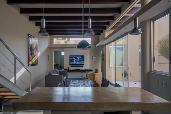 Foto de casa en venta en  , independencia, san miguel de allende, guanajuato, 3905545 No. 03