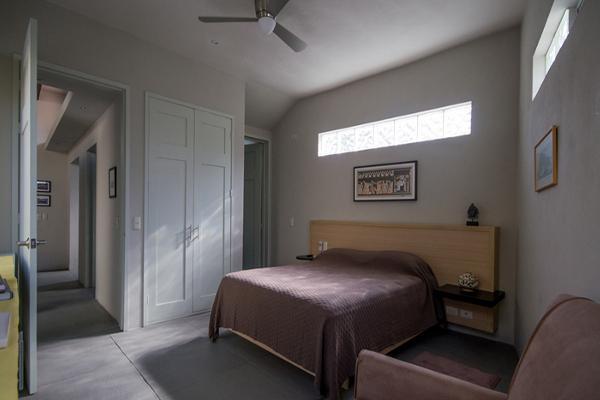 Foto de casa en venta en  , independencia, san miguel de allende, guanajuato, 3905545 No. 05