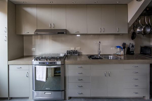 Foto de casa en venta en  , independencia, san miguel de allende, guanajuato, 3905545 No. 06