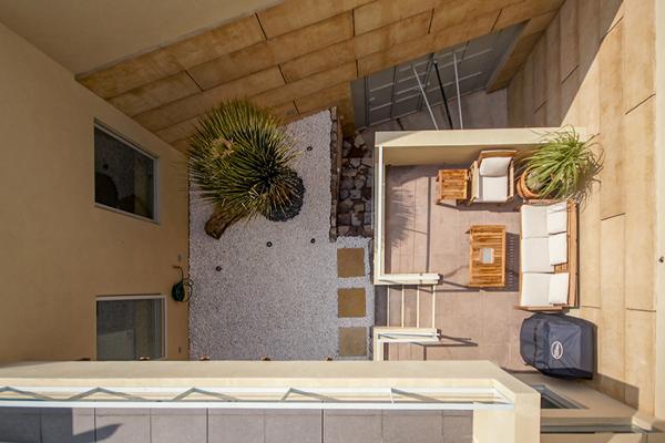 Foto de casa en venta en  , independencia, san miguel de allende, guanajuato, 3905545 No. 07