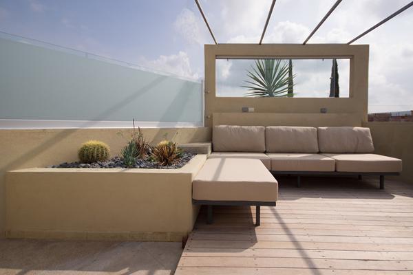 Foto de casa en venta en  , independencia, san miguel de allende, guanajuato, 3905545 No. 08