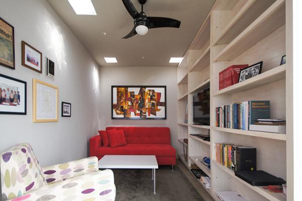 Foto de casa en venta en  , independencia, san miguel de allende, guanajuato, 3905545 No. 09