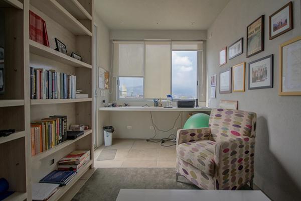 Foto de casa en venta en  , independencia, san miguel de allende, guanajuato, 3905545 No. 10