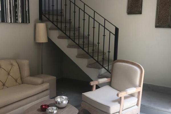 Foto de casa en venta en ermita , independencia, san miguel de allende, guanajuato, 5857259 No. 03