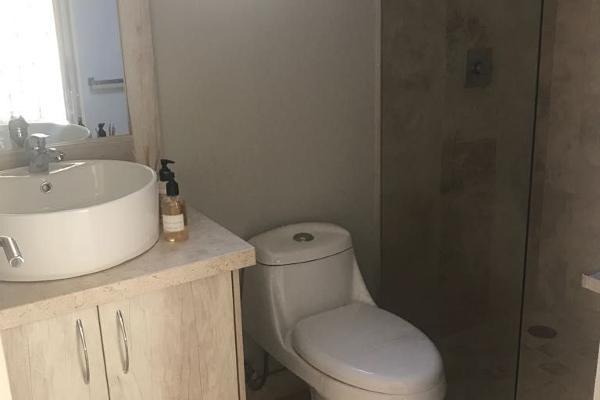 Foto de casa en venta en ermita , independencia, san miguel de allende, guanajuato, 5857259 No. 09