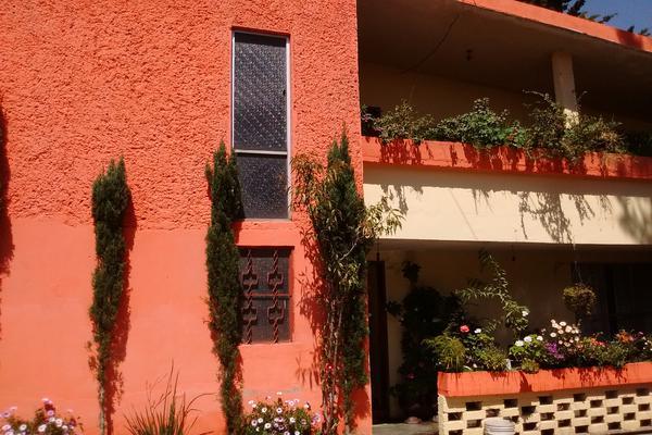 Foto de casa en venta en independencia , santa cruz atzcapotzaltongo centro, toluca, méxico, 10468182 No. 02