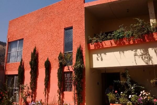 Foto de casa en venta en independencia , santa cruz azcapotzaltongo, toluca, méxico, 10468182 No. 01