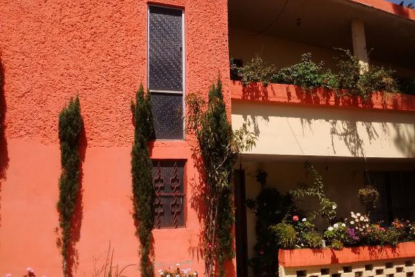 Foto de casa en venta en independencia , santa cruz azcapotzaltongo, toluca, méxico, 10468182 No. 02