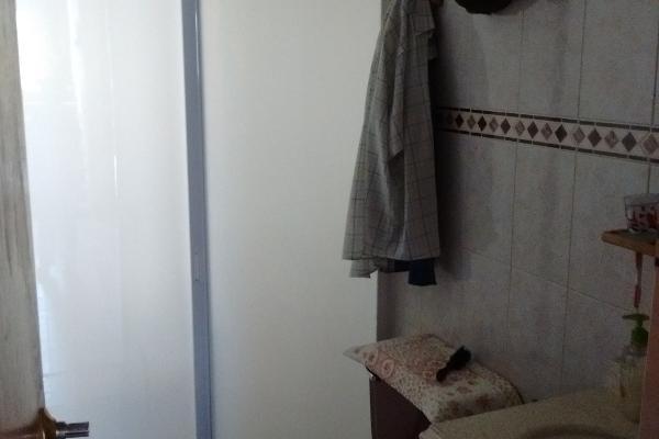 Foto de casa en venta en independencia , santa cruz azcapotzaltongo, toluca, méxico, 10468182 No. 11