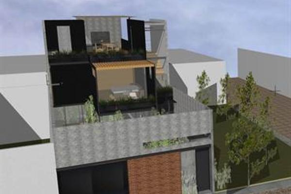 Foto de casa en venta en  , independencia, silao, guanajuato, 5670918 No. 01
