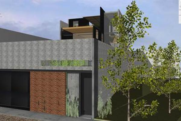 Foto de casa en venta en  , independencia, silao, guanajuato, 5670918 No. 02