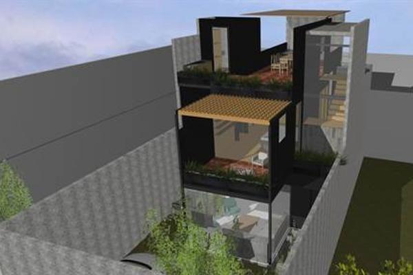 Foto de casa en venta en  , independencia, silao, guanajuato, 5670918 No. 03