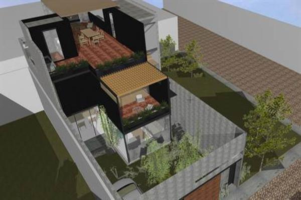Foto de casa en venta en  , independencia, silao, guanajuato, 5670918 No. 05