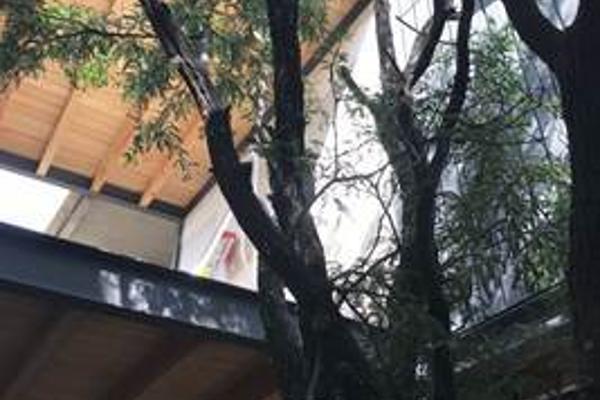 Foto de casa en venta en  , independencia, silao, guanajuato, 5670918 No. 06