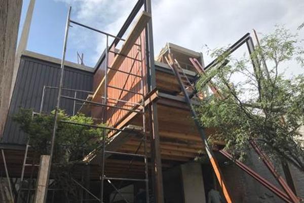 Foto de casa en venta en  , independencia, silao, guanajuato, 5670918 No. 07