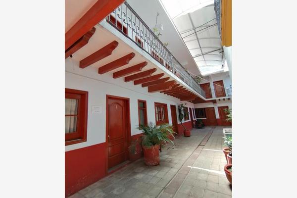 Foto de edificio en renta en independencia sin numero, oaxaca centro, oaxaca de juárez, oaxaca, 0 No. 10