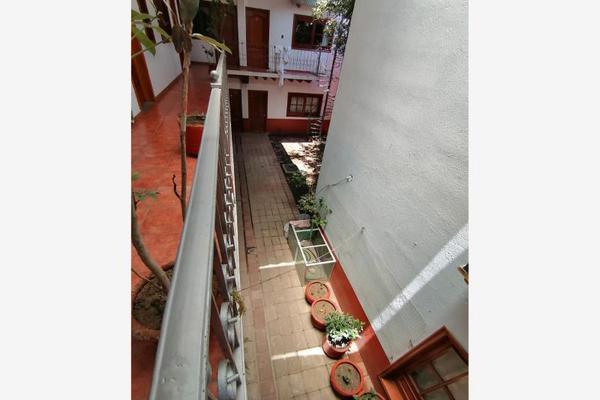 Foto de edificio en renta en independencia sin numero, oaxaca centro, oaxaca de juárez, oaxaca, 0 No. 18