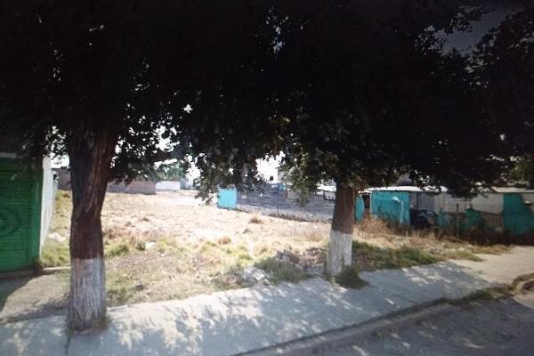 Foto de terreno comercial en venta en independencia sin numero, san lucas, san mateo atenco, méxico, 5345171 No. 02