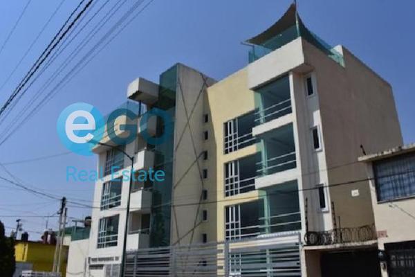 Foto de edificio en venta en  , independencia, toluca, méxico, 5934620 No. 03