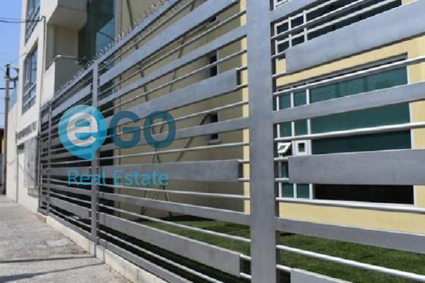 Foto de edificio en venta en  , independencia, toluca, méxico, 5934620 No. 04