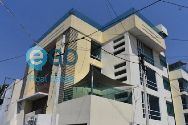 Foto de edificio en venta en  , independencia, toluca, méxico, 5934620 No. 05