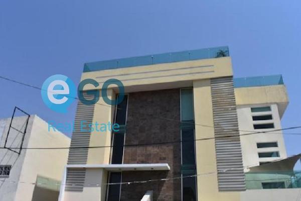 Foto de edificio en venta en  , independencia, toluca, méxico, 5934620 No. 06