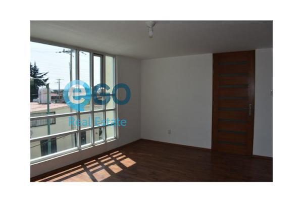 Foto de edificio en venta en  , independencia, toluca, méxico, 5934620 No. 15