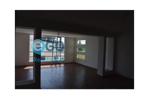 Foto de edificio en venta en  , independencia, toluca, méxico, 5934620 No. 16