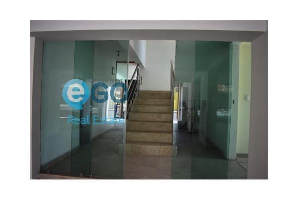 Foto de edificio en venta en  , independencia, toluca, méxico, 5934620 No. 21