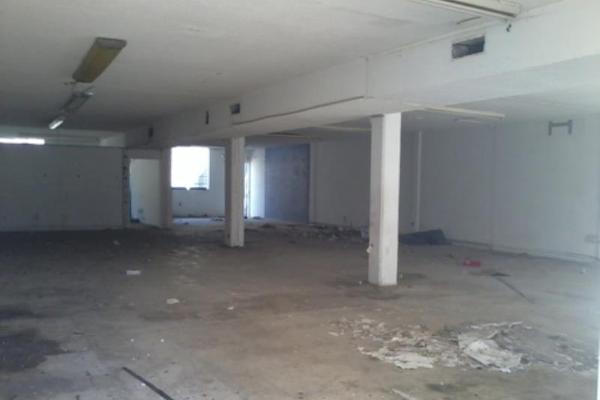 Foto de terreno comercial en venta en independencia , veracruz centro, veracruz, veracruz de ignacio de la llave, 2670042 No. 03