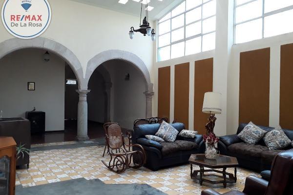 Foto de casa en renta en independencia , victoria de durango centro, durango, durango, 0 No. 01