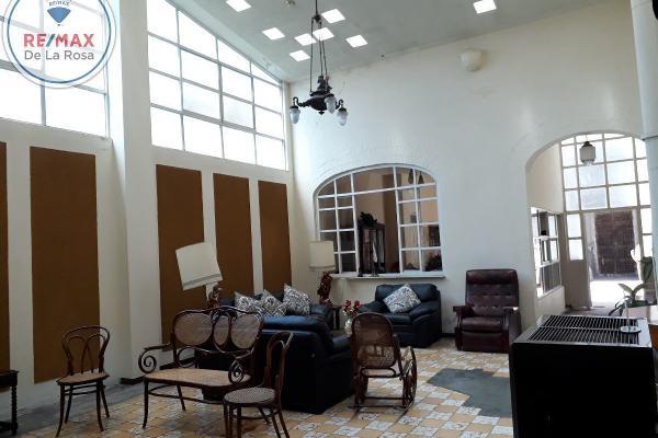Foto de casa en renta en independencia , victoria de durango centro, durango, durango, 0 No. 02