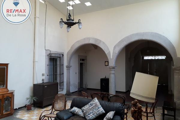 Foto de casa en renta en independencia , victoria de durango centro, durango, durango, 0 No. 03