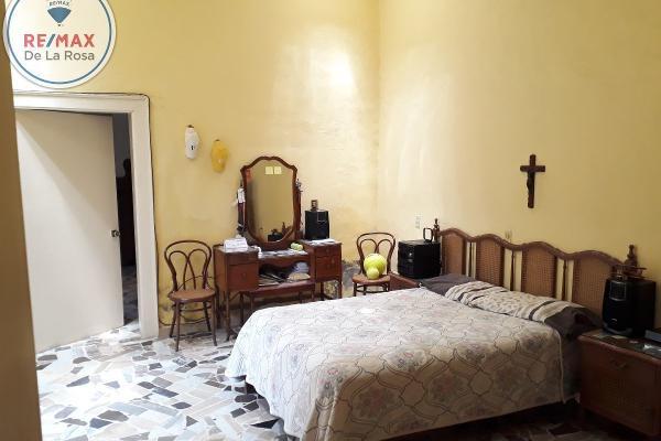 Foto de casa en renta en independencia , victoria de durango centro, durango, durango, 0 No. 04