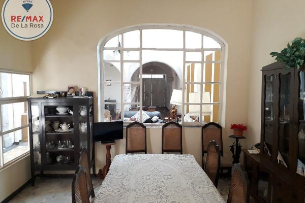 Foto de casa en renta en independencia , victoria de durango centro, durango, durango, 0 No. 07